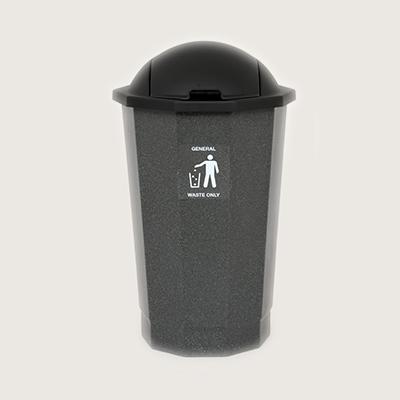 Eco General Waste