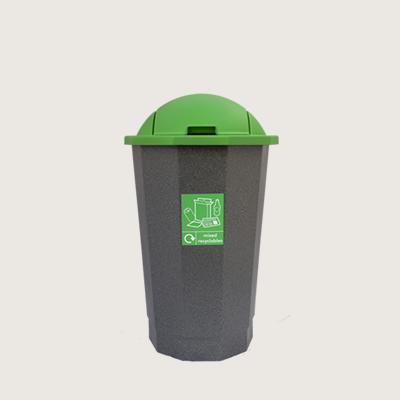 Eco Can Bank